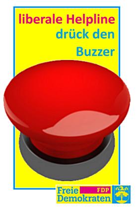 LiberaleHelplineBuzzer001