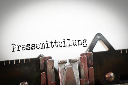 PresseMitteiliungen_54786496_XS